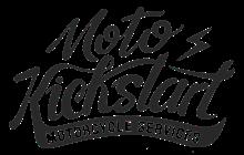 Motokickstart Blog